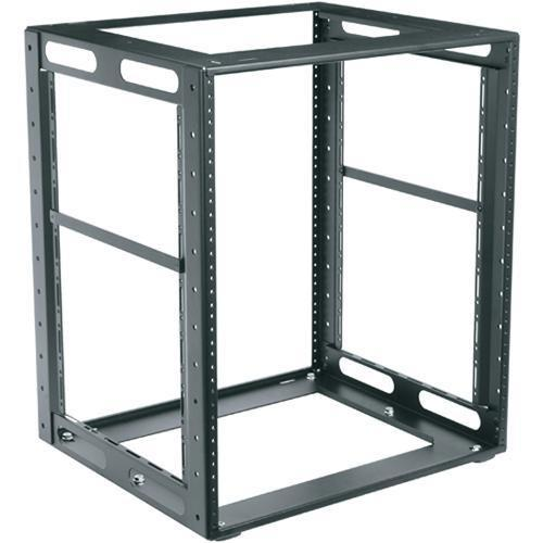 Middle Atlantic CFR-8-18 Cabinet Frame Rack (8 Space) CFR-8-18