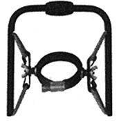 Mole-Richardson H-2 Microphone Hanger for Overhead Mounting H-2