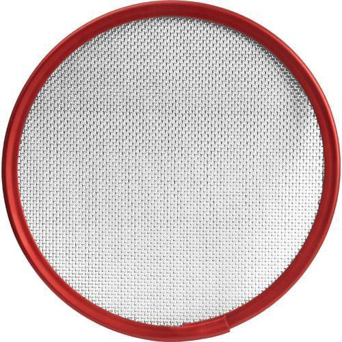 Mole-Richardson Scrim - Full Double for 575W HMI PAR - 407194D