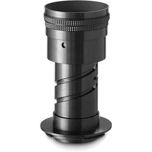 Navitar NuView 50-70mm Projection Zoom Lens 485MCZ275