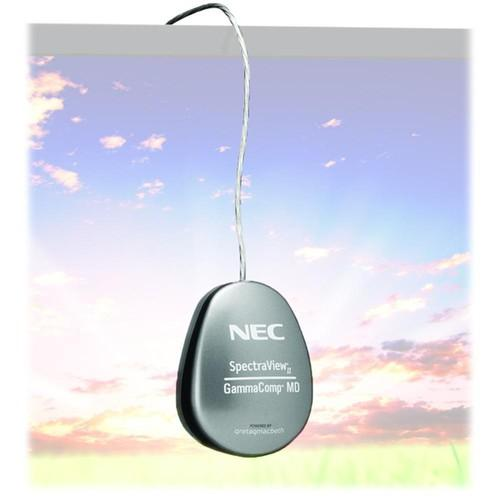 NEC Custom Calibrated Color Sensor for SpectraView II
