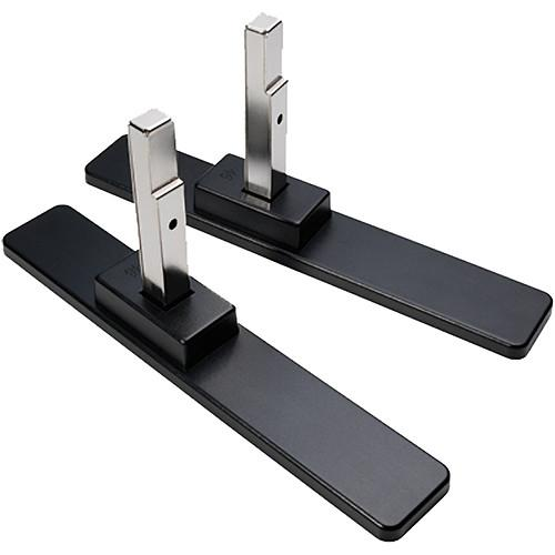 NEC  ST-4620 Stand for LCD4620 ST-4620
