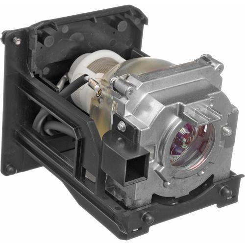 NEC  WT61LPE Projector Lamp WT61LPE