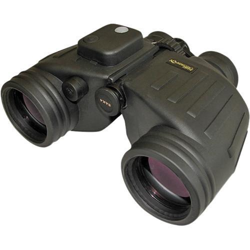 Newcon Optik 7x50 AN MC Military Binocular AN 7X50MC