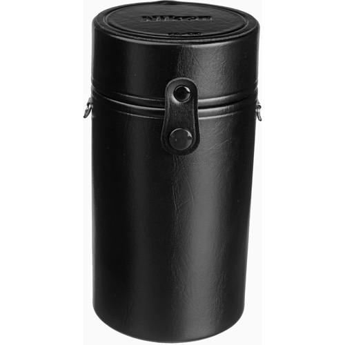 Nikon  CL-38 Hard Lens Case 4471