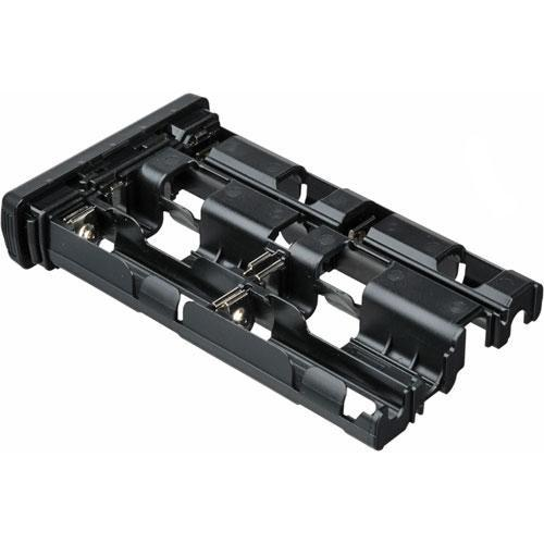 Nikon MS-SD9 Battery Holder for SD-9 Battery Pack 4953