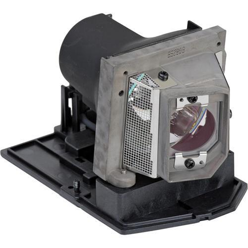 Optoma Technology BL-FP200G Projector Lamp BL-FP200G
