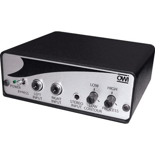 OWI Inc.  EAC-SET2150 Audio Module EAC-SET2150