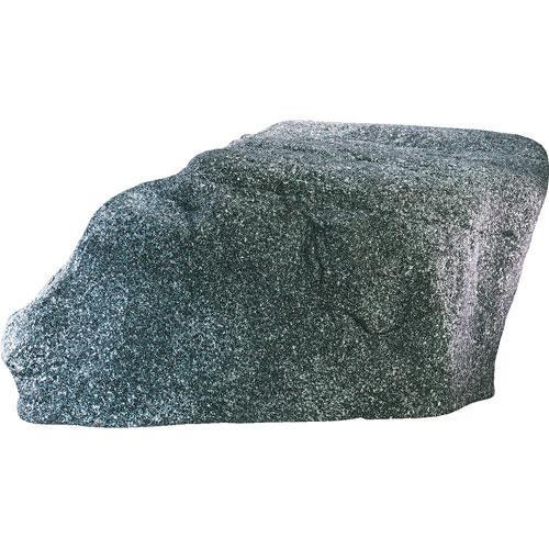 OWI Inc. OWBR8 Boulder Rock Speaker (Weatherized Granite) BR8GR