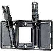 Panasonic  BT-WMA26 Wall Mount Bracket BT-WMA26
