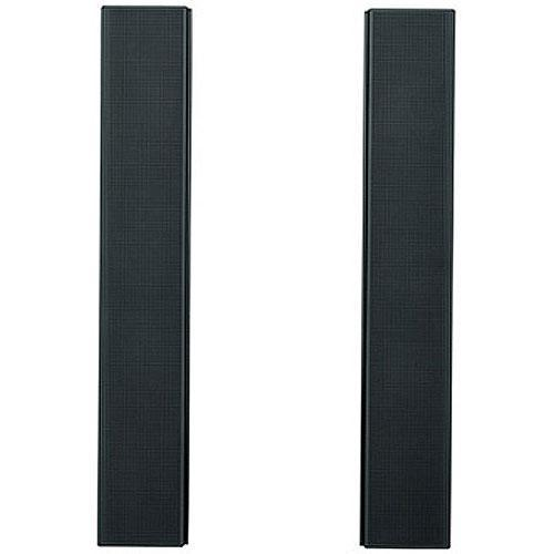 Panasonic TY-SP65P11WK Attachable Speakers TY-SP65P11WK