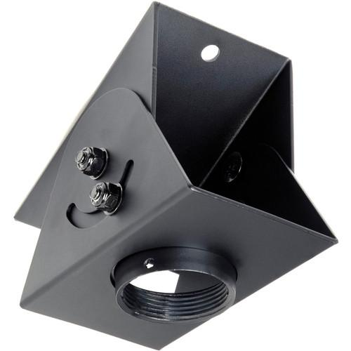 Peerless-AV ACC 912 Lightweight Cathedral Ceiling Adapter ACC