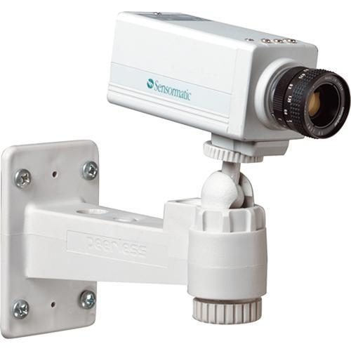 Peerless-AV CMR410 Light-Duty Security Camera Mount CMR 410