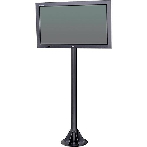 Peerless-AV COL810P Pedestal for Flat Panel Mounting COL 810P