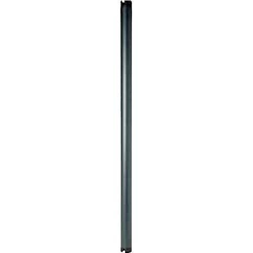 Peerless-AV EXT 101 Fixed Length Extension Column (1') EXT 101