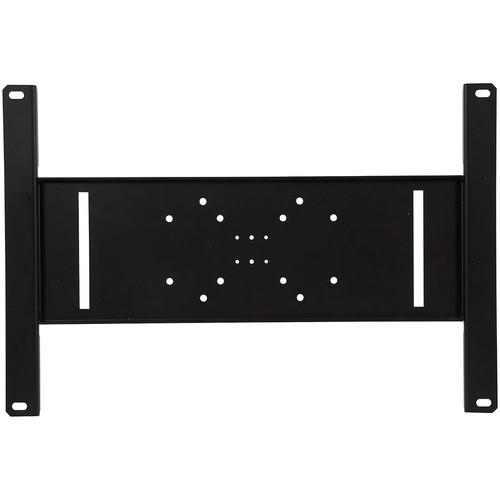 Peerless-AV PLP-V6X4 PLP Adapter Plate for VESA 600x400 PLP-V6X4