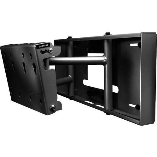 Peerless-AV SP850 Pull-Out Swivel Wall Mount for 26 - SP850