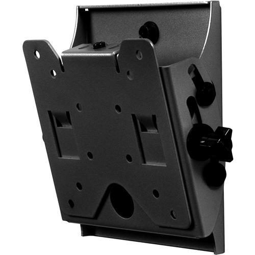 Peerless-AV ST630 Tilting Wall Mount for Small LCD 10 - ST630