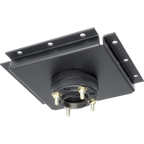 Peerless-AV Structural Ceiling Adapter with Stress DCS 200