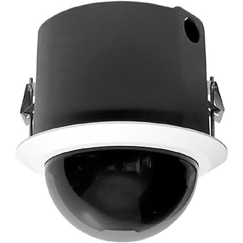Pelco BB4FE Environmental In Ceiling Mount for Spectra BB4-F-E