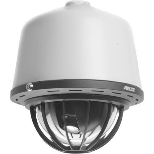 Pelco BB4HD-PG Heavy Duty Spectra IV SE Pendant Mount BB4HD-PG
