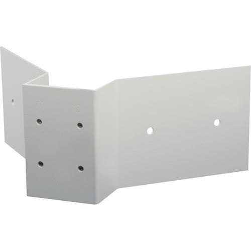 Pelco CM3512 Corner Mount Adapter for EM3512 Wall Mount CM3512