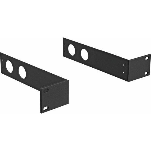 Pelco RKS10 Rack Mount Kits for Pelco Manual Switchers RKS10