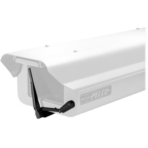 Pelco WW5729-2 Window Wiper for EH5729 Series Enclosure WW57292