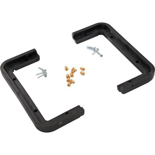 Pelican 1430PF Special Application Panel Frame Kit 1430-300-110