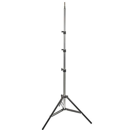 Photek  7.5' Stand for Peoplepopper P-6075