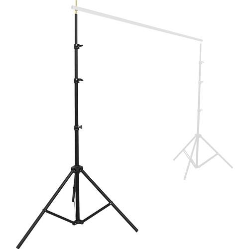 Photek ST4010 Stand for Background Support System S-4105
