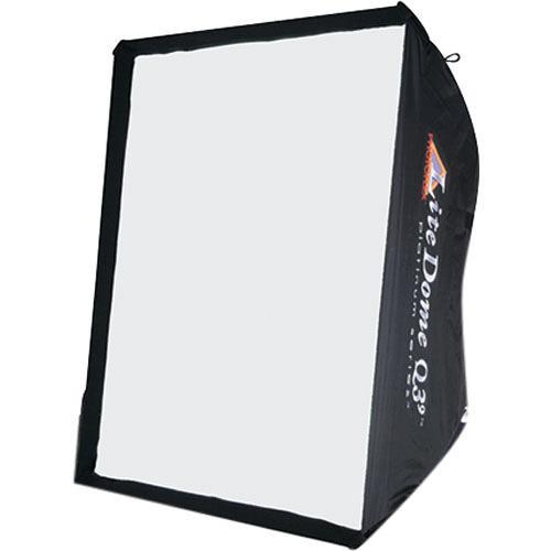 Photoflex  Small LiteDome (17 x 22 x 13