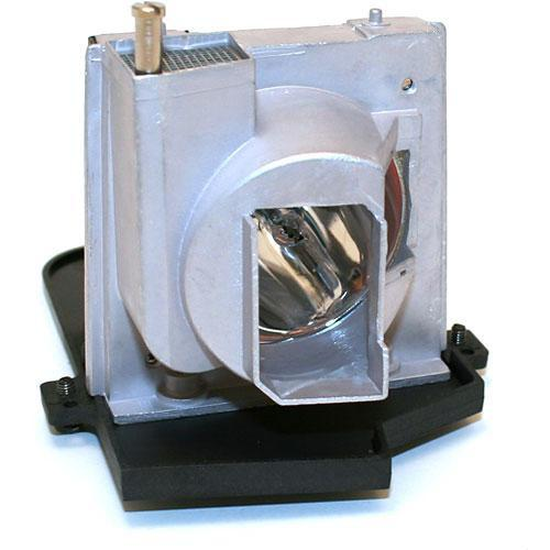 Plus  LU6230 Replacement Projector Lamp LU6230