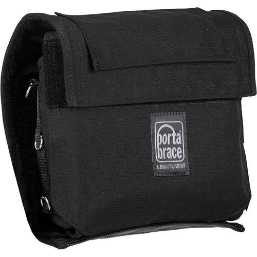 Porta Brace MO-LVM091W Flat Screen Field Monitor Case MO-LVM091W