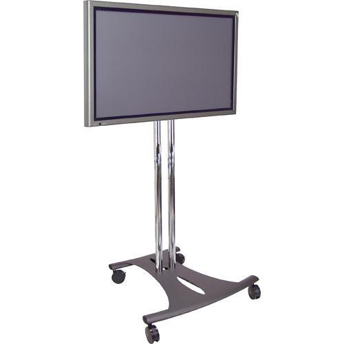 Premier Mounts PSD-EB72C Elliptical Floor Stand PSD-EB72C
