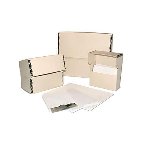 Print File FLIPBOX57 FlipTop Storage Box 292-0530