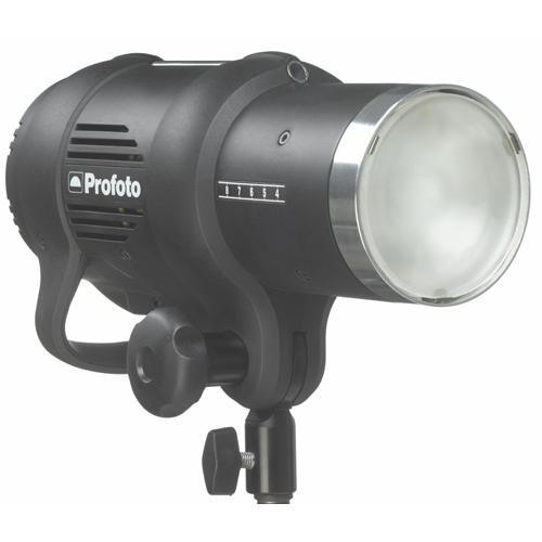 Profoto  D1 Air 500W/s Monolight 901024