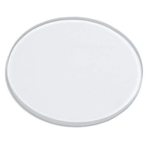 Profoto Glass Plate for D1 and B1 Monolights - Clear 331525