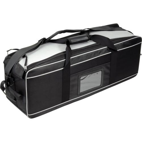 Profoto  Studio Kit Case 330212