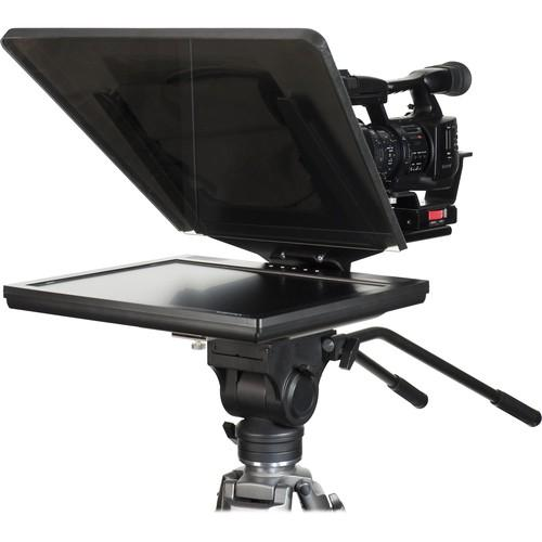 Prompter People FLEX-D-STUDIO19 Flex Studio 19 FLEX-ST19