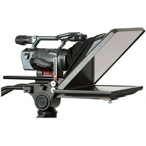 Prompter People PRO-15HB ProLine 15