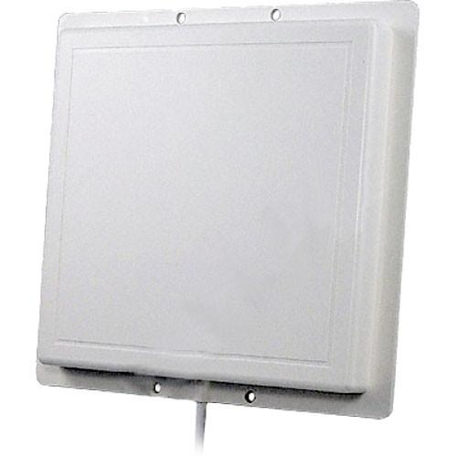 RF-Video PN-24S 2.4GHz Panel LAN Antenna 14dBi PN-24S