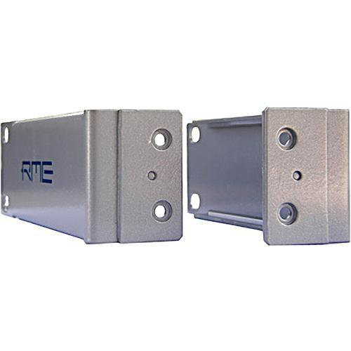 RME RM19 - Rack Adapter for 9.5