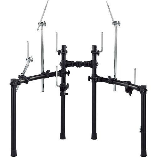 Roland  MDS-4 Drum Stand for TD-4S MDS-4