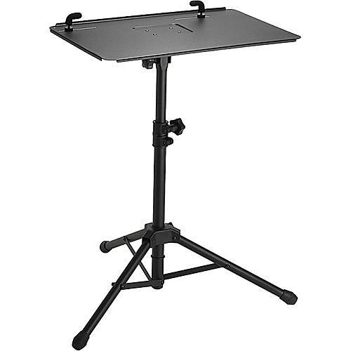 Roland  SS-PC1 Support Stand for PC SS-PC1