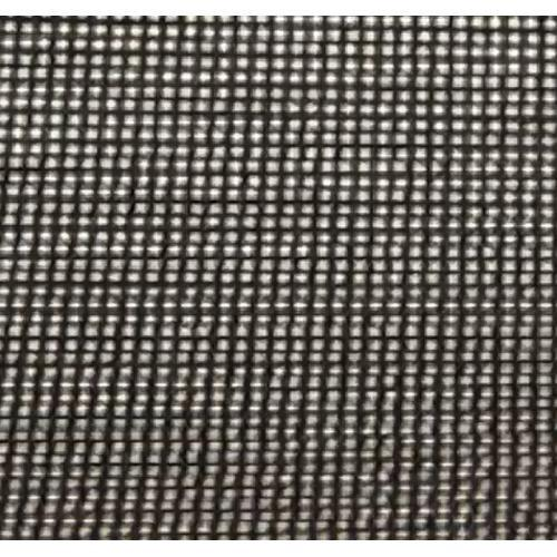 Rosco E-Colour #275 Black Scrim (21x24