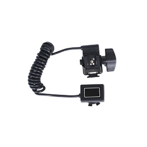 RPS Lighting RPS TTL Off-Camera Flash Cord with Swivel RS-0440/1