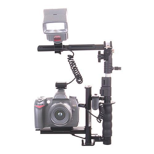 RPS Lighting RS-0424/EOS RPS TTL Tilt Flash Bracket RS-0424/EOS