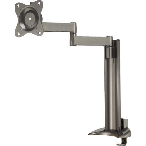 SANUS  MD115 Full-Motion Desk Mount MD115-G1