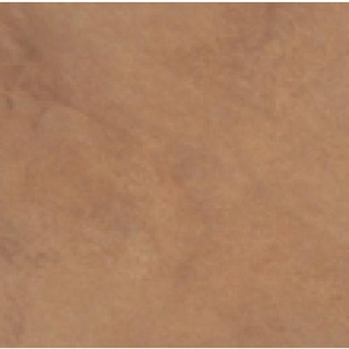 Savage #10 Infinity Hand Painted Muslin Background 406010-1010